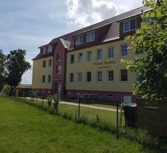 Residenz am Peeneplatz 2