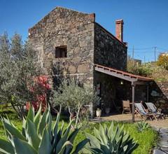 Casa Rural Sanjora 1