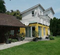 Gartenappartement Ybbs 2