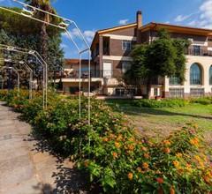 Villa Viuli 1