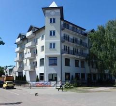 Apartamenty Trio 2