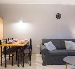 Apartamenty Trio 1