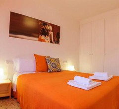 Empuriabrava Apartament No 5 1