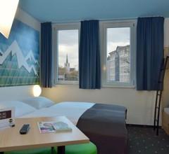 B&B Hotel Rosenheim 2