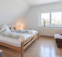 Appartementhaus Böhler 1
