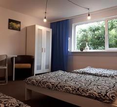 Hostel Kolobrzeg 2