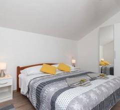 Apartment Kod Jadranke 1