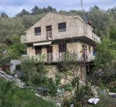 Apartment Kod Jadranke 2