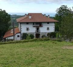 Casa Rural Endeitxe 2