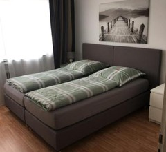 Apartment Jakimovski 1