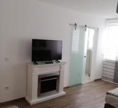 Apartment Jakimovski 2