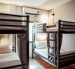 Millie Hostel 2