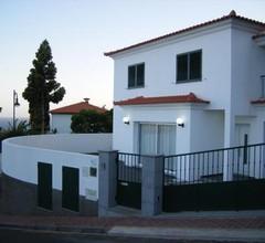 Vila Faia 2