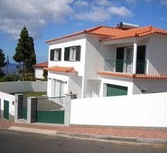 Vila Faia 1