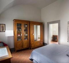 Roveta Apartment 1