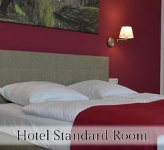 Hotel Vita Berlin 2
