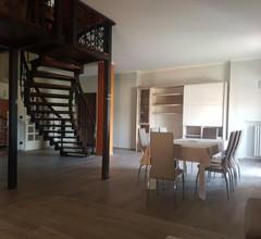 Appartamento panoramico 2