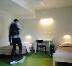 Hostel Bruegel 2