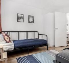 LS Apartments 1