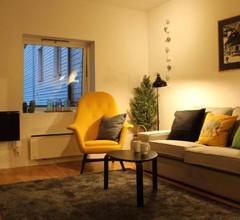 LS Apartments 2