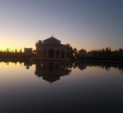 Palais Claudio Bravo 1