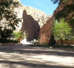 Berbere De La Montagne 2
