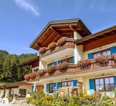 Barbaras Landhaus 2