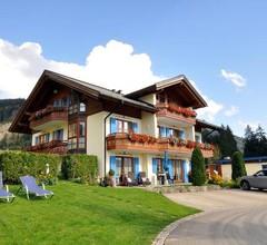 Barbaras Landhaus 1