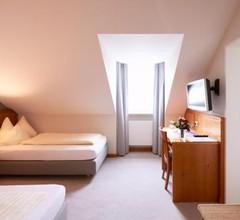 Hotel Alter Wirt 2