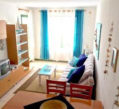Fuertelena Ocean In Love Apartment 2