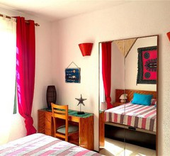 Fuertelena Ocean In Love Apartment 1