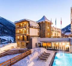 Mountain Spa Residences 1