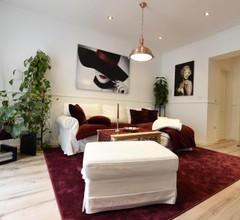 Wohnung südlich von Wien 1