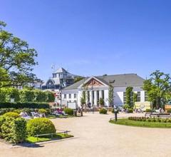 Villa Madeleine Wohnung 6 2