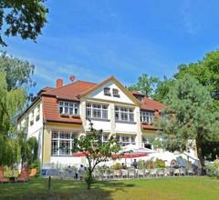 Villen am See - 4-Raum Häuser DHH See- Idyll 2 2