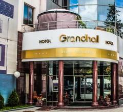 Grand Hall Hotel 2