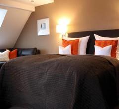 Hotel Promenadenhof 1