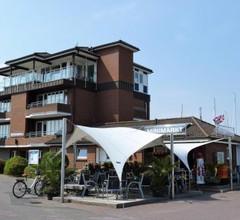 ancora Marina Haus 2 Nr. 8, Typ 1 - [#17971] 1