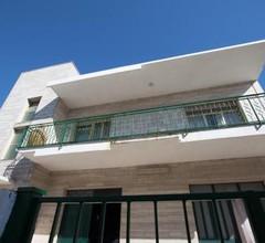 Casa Giovanni 2