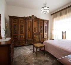 Casa Giovanni 1