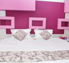 OYO 129 Al Bayrahaa Hotel Apartments 2