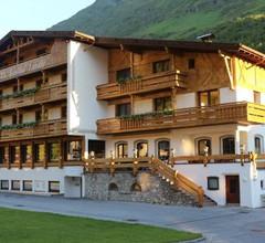 Hotel Landle 2