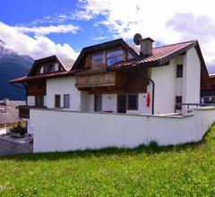 Bergdachl 1