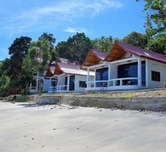 Pulau Weh Paradise 2