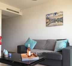 appartement Calvi 1