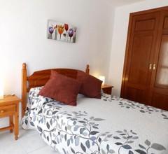 Apartamento Mirazul 2 2