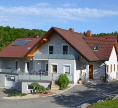 Gästehaus Waldblick 1