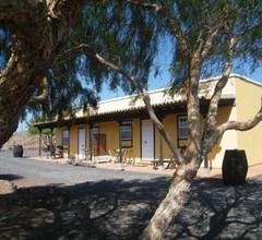 Casa Rural San José 2