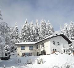 Ferienhaus Hollinger 1