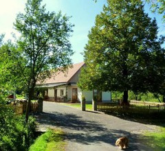 Ferienhaus Koller 2